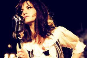 Nikki Lane Bloody Mary Concert Series